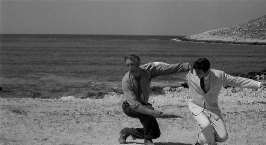 Zorba And The Greeks Memories Of You Shockwave
